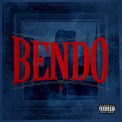 Bendo 5 de Various Artists