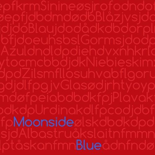 Blue de Moonside