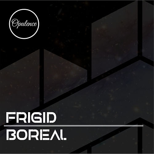 Boreal by Frigid