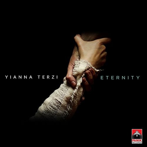 Eternity by Yianna Terzi (Γιάννα Τερζή)