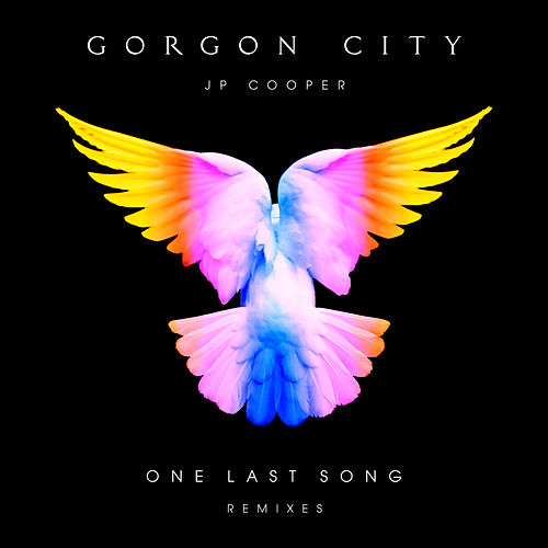 One Last Song (Remixes) de Gorgon City