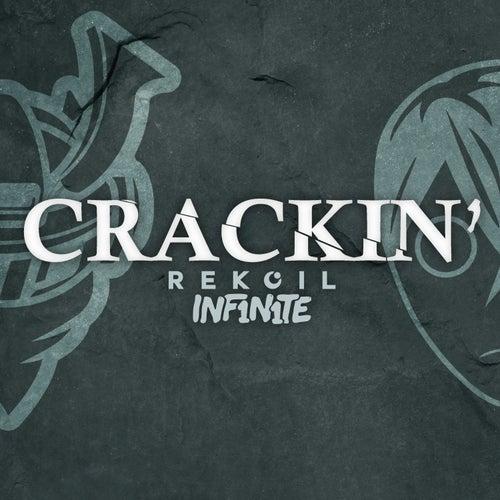 Crackin' di Inf1n1te