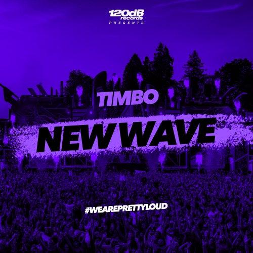 New Wave von TimBo
