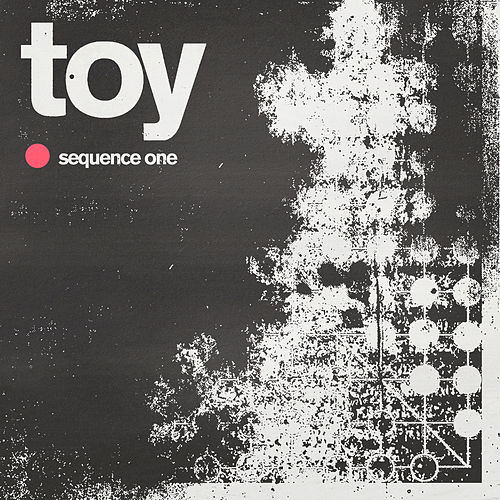 Sequence One by Toy