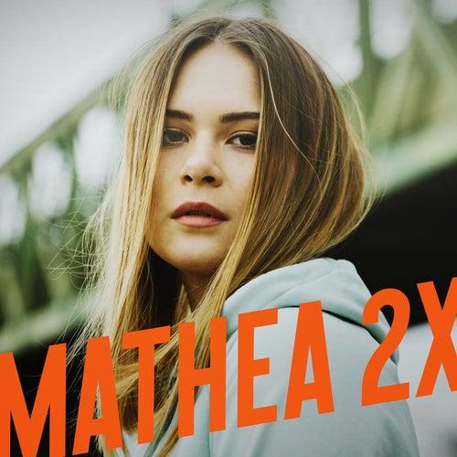 2x von Mathea