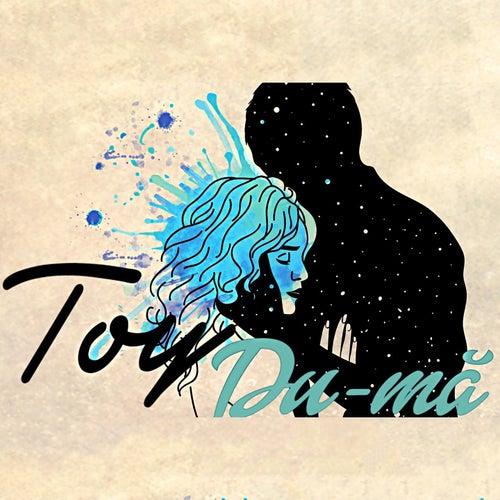 Du-mă by Toy