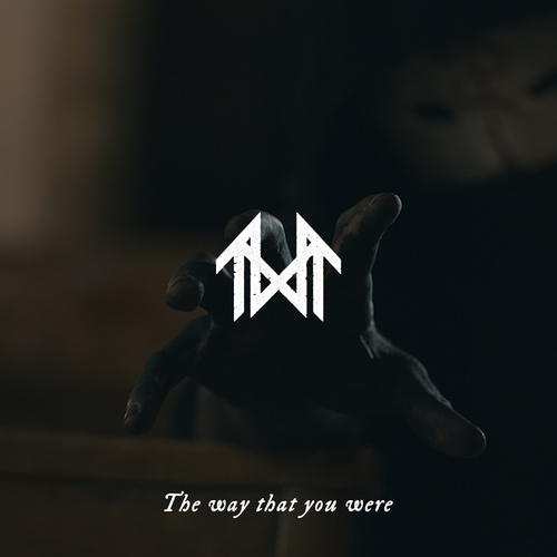 The Way That You Were by Sleep Token