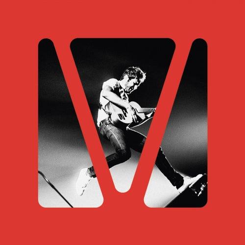 J'ai oublié de vivre (Live aux studios Saint-Germain) de Vianney