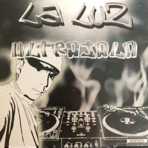 La Luz by Ultra Jala