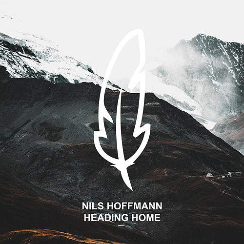 Heading Home by Nils Hoffmann