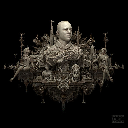 Dime Trap by T.I.