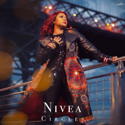 Circles by Nivea