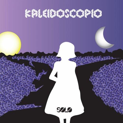 Kaleidoscopio by Solo
