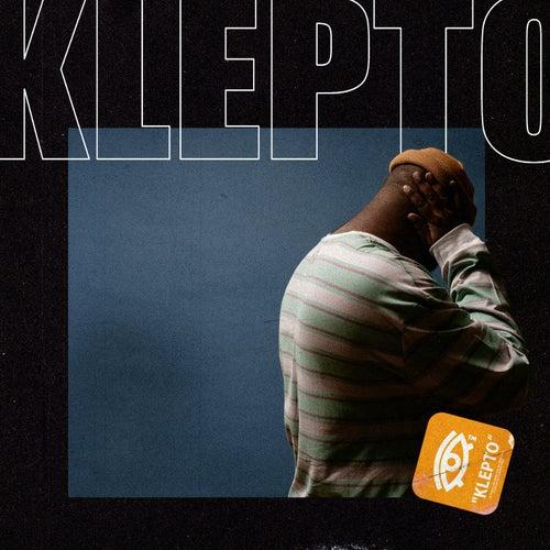 Klepto by OG Keemo