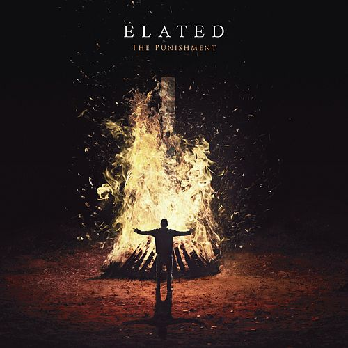 The Punishment by Elated