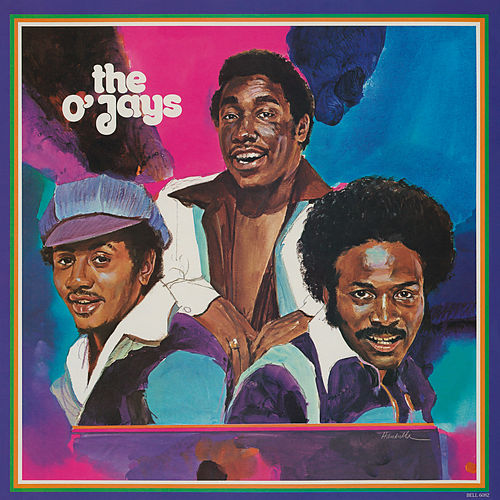 Back On Top (Expanded Edition) by The O'Jays
