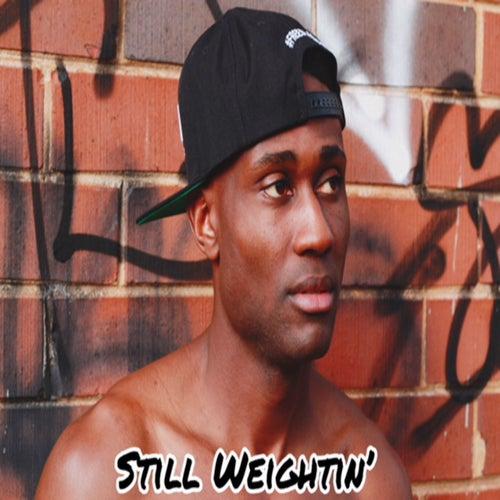 Still Weightin' by Blanchard