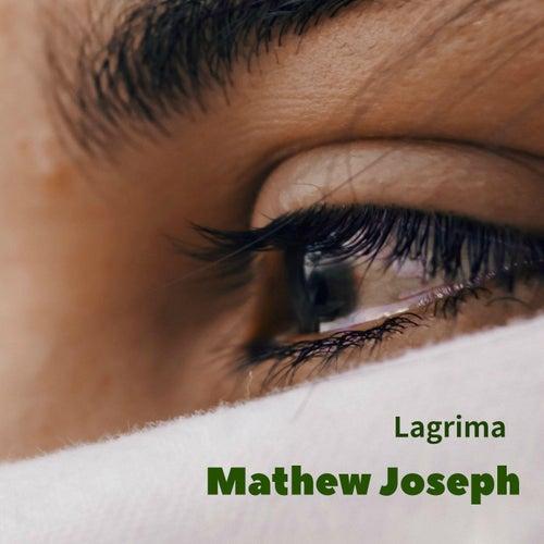 Lagrima Von Mathew Joseph Napster