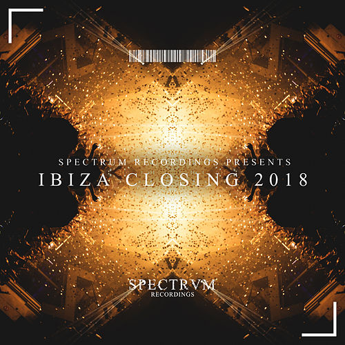 Ibiza Closing 2018 - EP by Various Artists