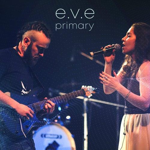 Primary de Eve