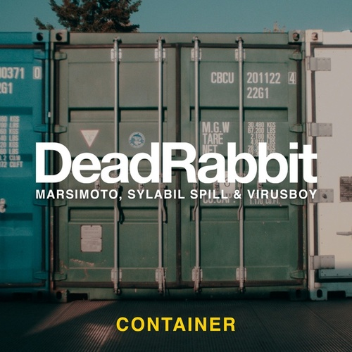 Container by Dead Rabbit