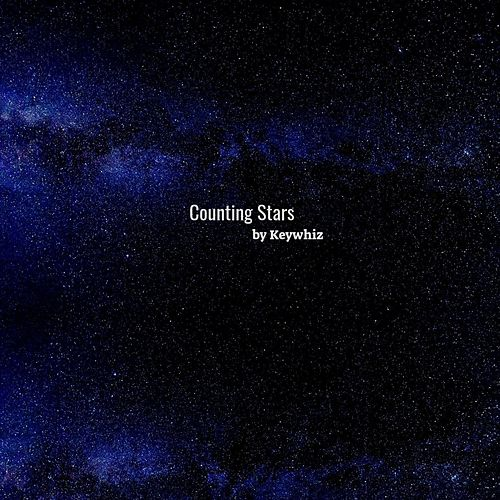 Counting Stars by Keywhiz