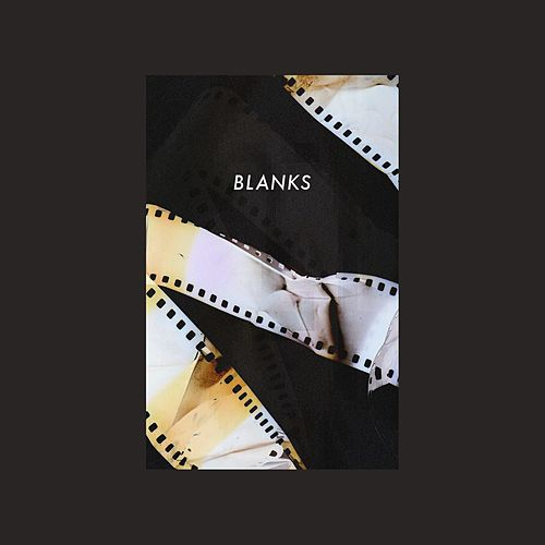Blanks de Blanks