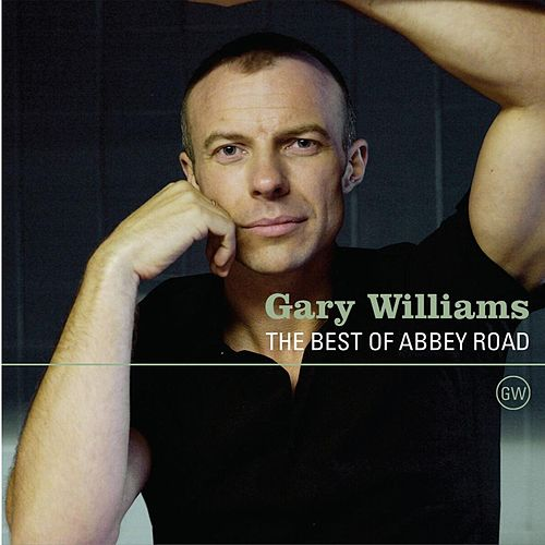 The Best of Abbey Road di Gary Williams