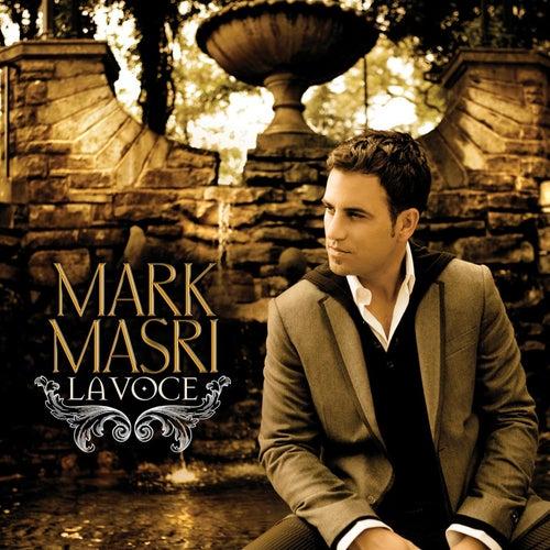 La Voce von Mark Masri