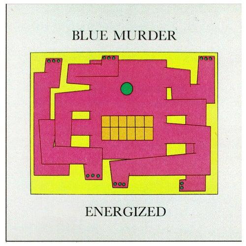 Energized de Blue Murder