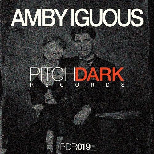 PDR019 - Single de Amby Iguous
