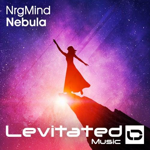 Nebula by NrgMind