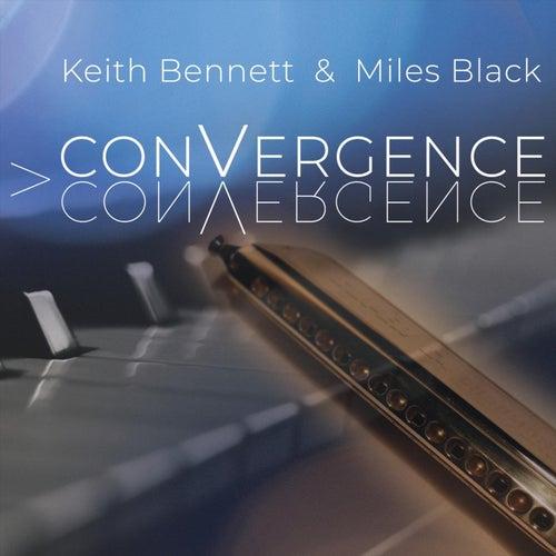 Convergence von Keith Bennett