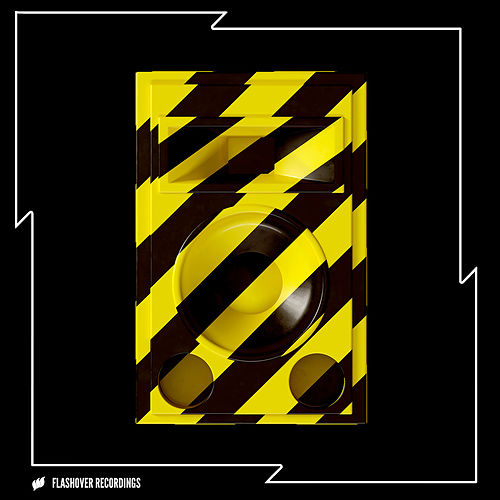 Flashover ADE Flash von Various Artists