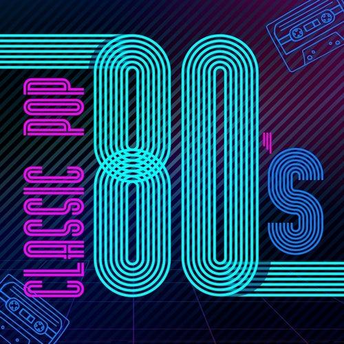 Classic Pop 80's von Various Artists