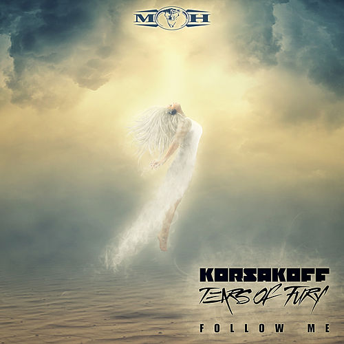 Follow Me de Korsakoff