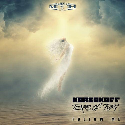 Follow Me de Korsakoff