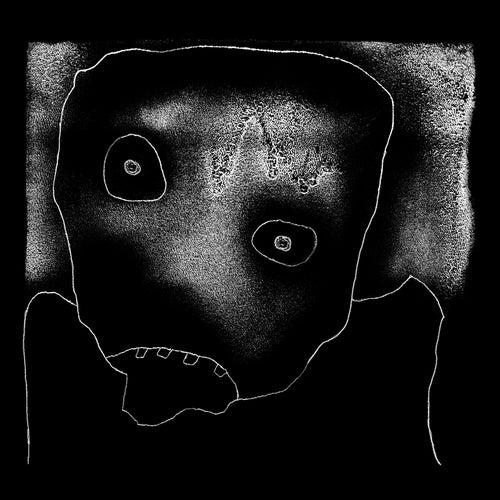 Pyramid Song (Radio Edit) by Echo Collective