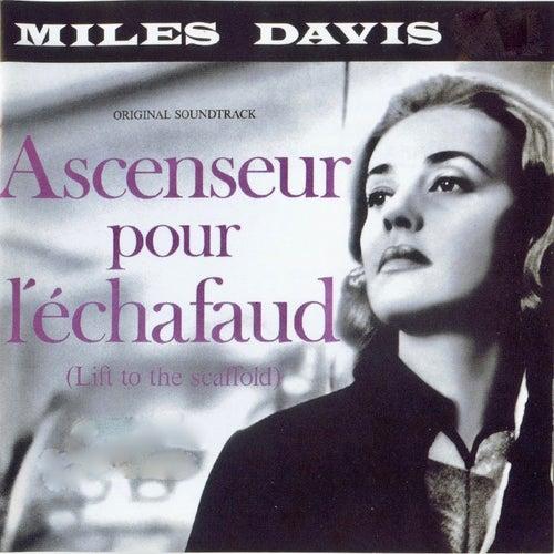Ascenseur Pour L'Échefaud OST (Remastered) de Miles Davis