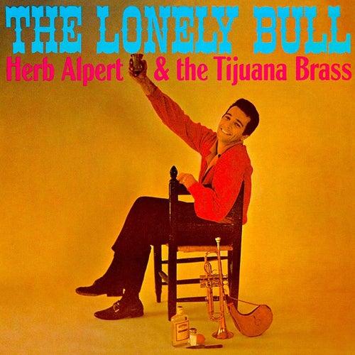 The Lonely Bull (Remastered) de Herb Alpert