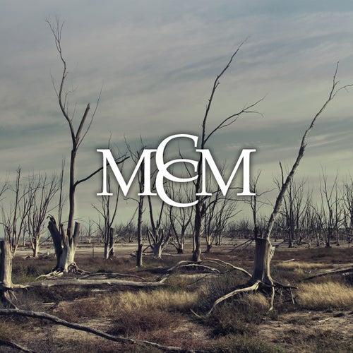 Alles ist gut by Mccm