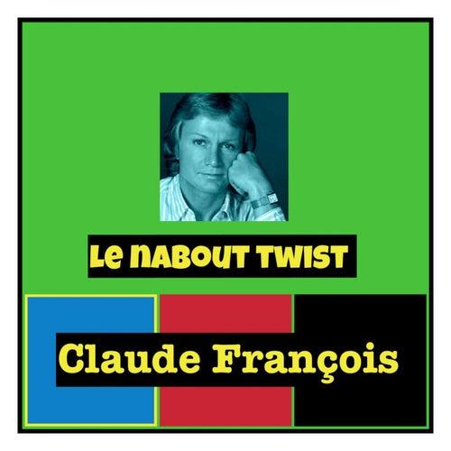 Le nabout twist von Claude François