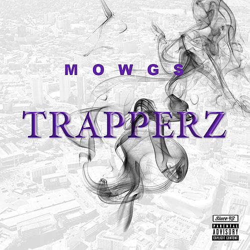 Trapperz de Mowgs