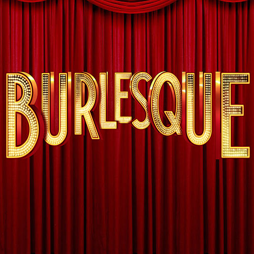 Burlesque de Various Artists