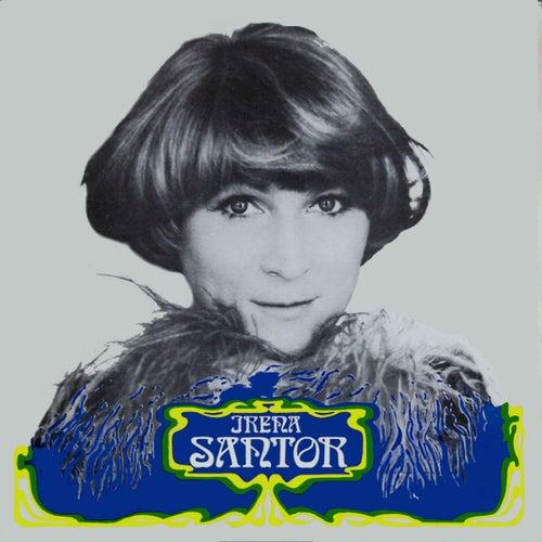 Irena Santor (1978) de Irena Santor