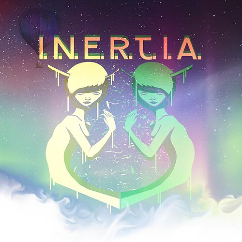 The Process (Deluxe Edition) von Inertia