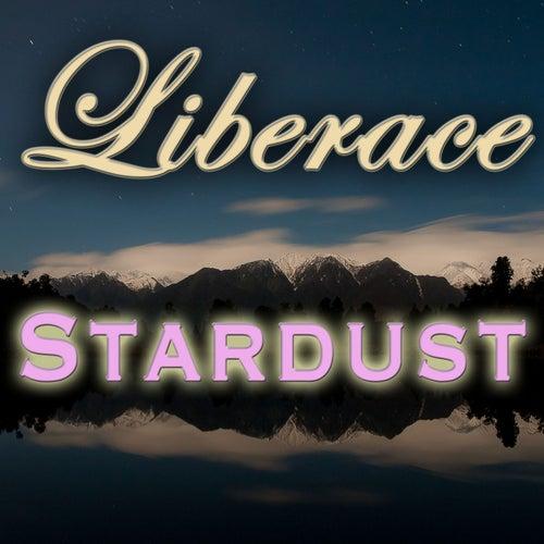 Stardust de Liberace