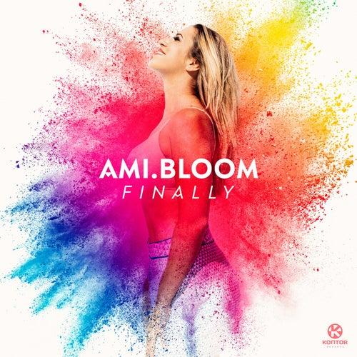 Finally von Ami.Bloom