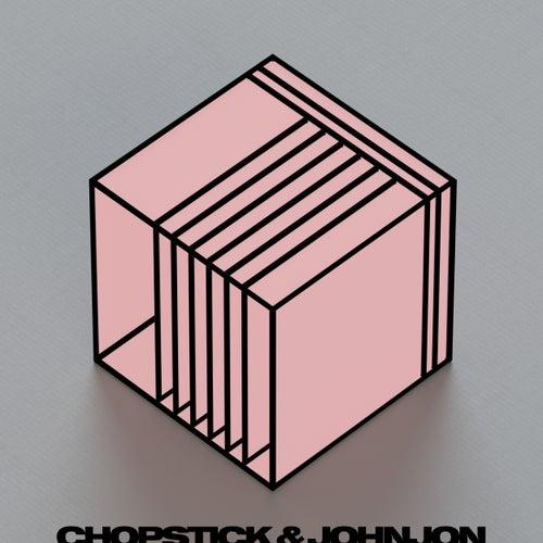 One Step von Chopstick & Johnjon