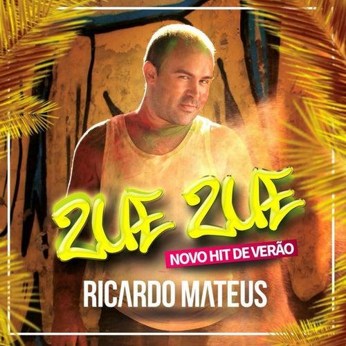 Zué Zué by Ricardo Mateus